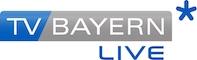 TV Bayern Live