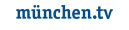 logo_muenchen_tv_positiv